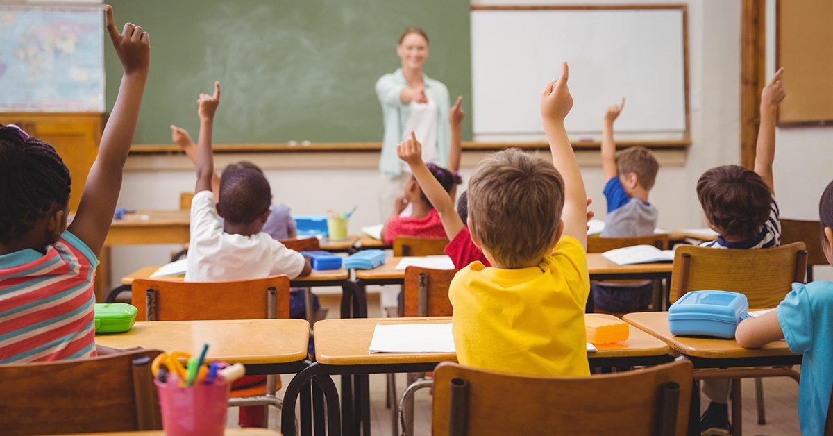 La progettazione individualizzata in ambito educativo (UC 1 e UC 3 OEPAC)