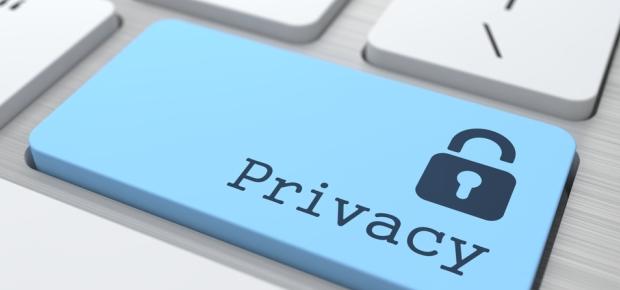 Privacy: Sicurezza del trattamento e applicazione delle procedure  Avviso 43 -  FonCoop - 13 ore  FAD