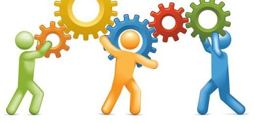 Tetris 3: Processi e strumenti per la coprogettazione e l'impatto sociale - Avviso 42 FonCoop -  24 ore FAD