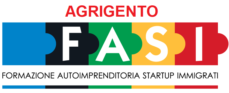 Formazione Autoimprenditoria e Start up per immigrati regolari - AG