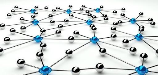 Strategie di rete e coprogettazione - Avviso 43 Foncoop