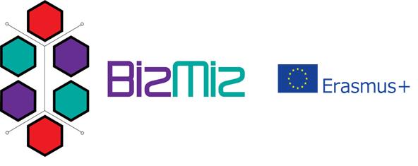 BizMiz – Nuova Generazione di Donne Imprenditrici Tecnologiche