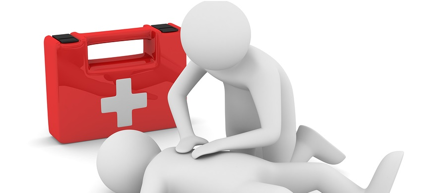 Primo soccorso aziendale - IPACEM