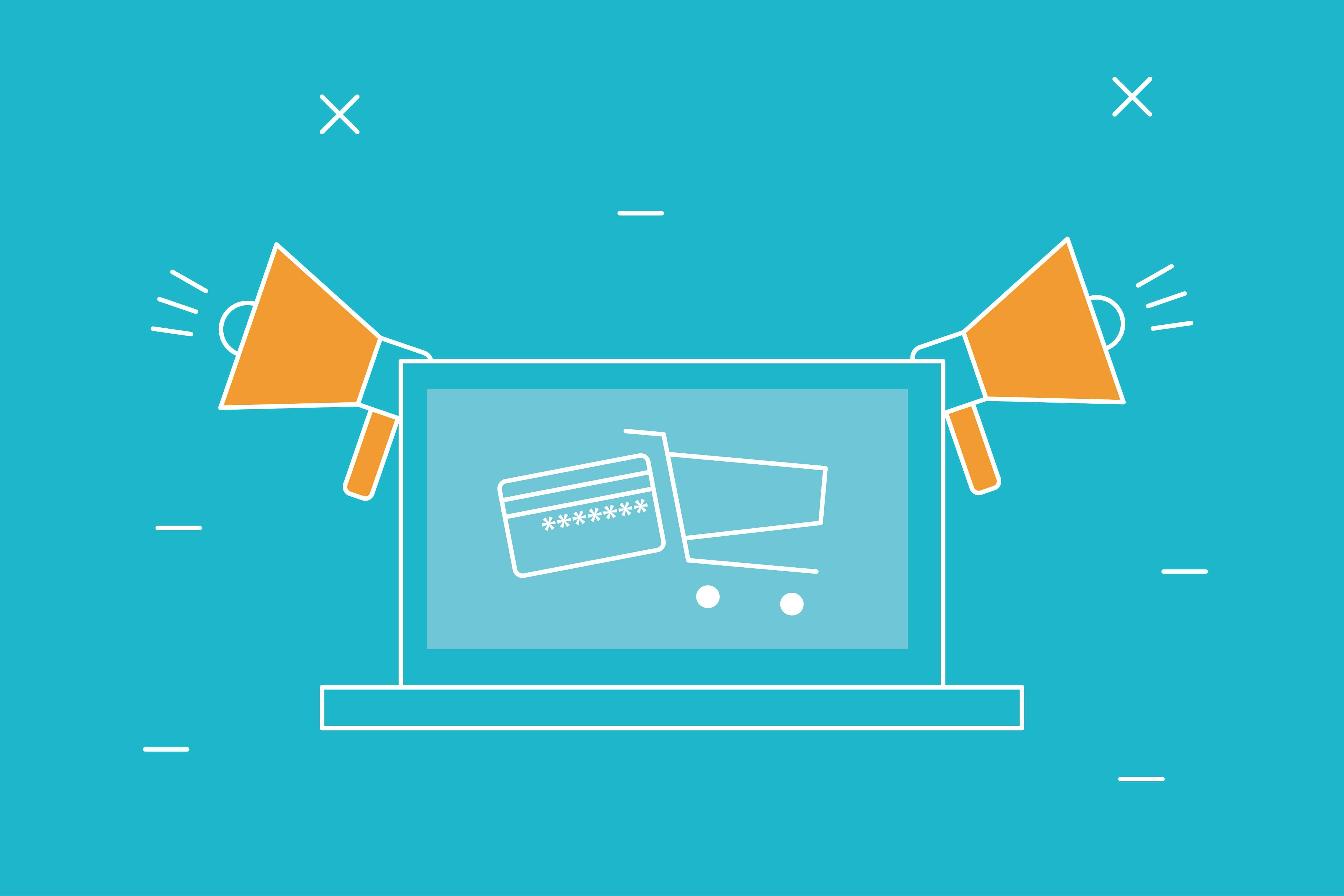Promozione Commerciale ed E-commerce