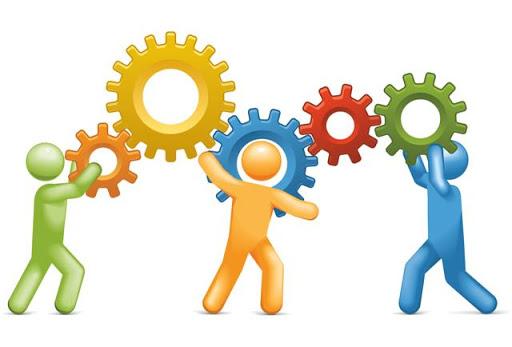 Seminario Tetris - Bilancio Sociale - Prassi e Ricerca