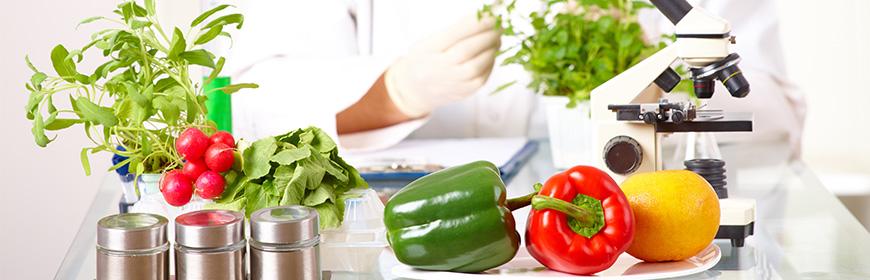Piano formativo annuale a supporto delle procedure di sicurezza alimentare. Avviso C21A19 FonCoop. ED 2°